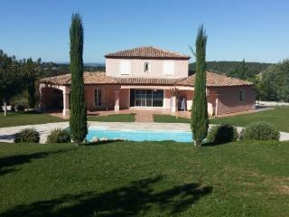 Cabries France Vacation Rentals - Home