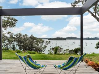 Auckland New Zealand Vacation Rentals - Home