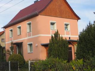 Hallerndorf Germany Vacation Rentals - Home