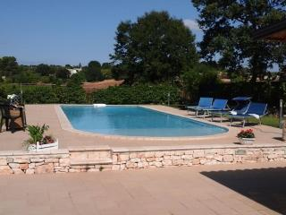 Taranto Italy Vacation Rentals - Home