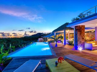 Baie Rouge Saint Martin Vacation Rentals - Home