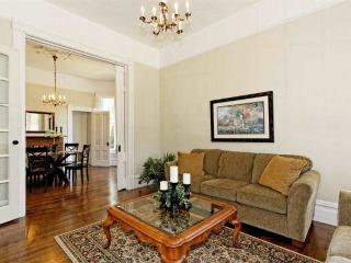 Alameda California Vacation Rentals - Home