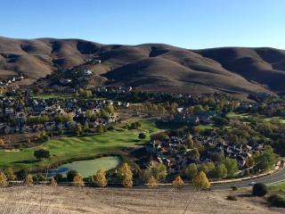Vallejo California Vacation Rentals - Home