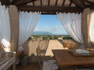 Spello Italy Vacation Rentals - Apartment