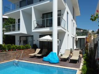 Kalkan Turkey Vacation Rentals - Apartment