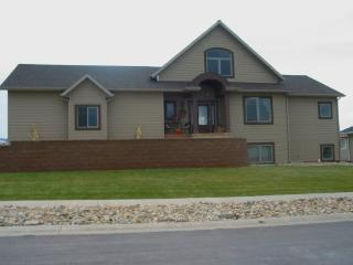 Spearfish South Dakota Vacation Rentals - Home