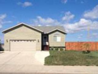 Rapid City South Dakota Vacation Rentals - Home
