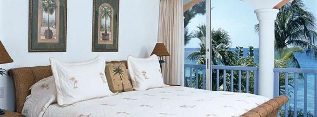 Villas On The Beach 201 3 Bedroom SPECIAL OFFER Villas On The Beach 201 3 Bedroom SPECIAL OFFER