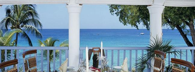 Villas On The Beach 201 2 Bedroom SPECIAL OFFER Villas On The Beach 201 2 Bedroom SPECIAL OFFER