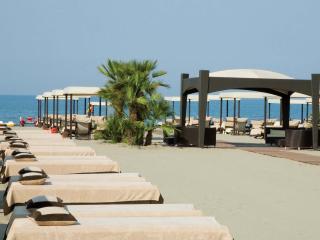 Marina Di Massa Italy Vacation Rentals - Villa