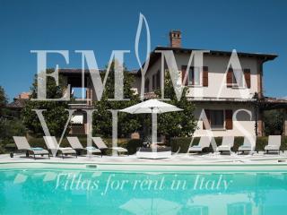 Revere Italy Vacation Rentals - Villa