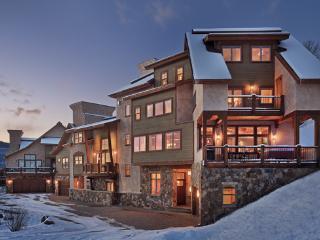 Steamboat Springs Colorado Vacation Rentals - Home