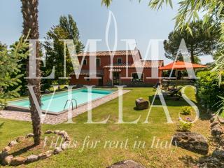 Bagnoregio Italy Vacation Rentals - Villa