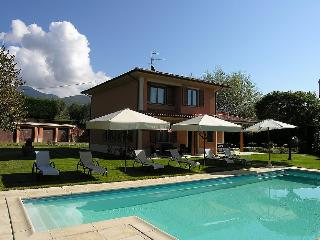 Loro ciuffenna Italy Vacation Rentals - Home
