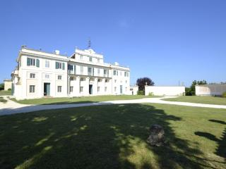 Spoleto Italy Vacation Rentals - Home