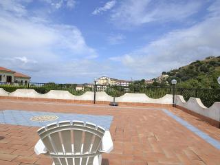 Cittadella del Capo Italy Vacation Rentals - Home
