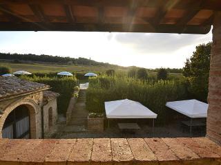 Casole D'elsa Italy Vacation Rentals - Home
