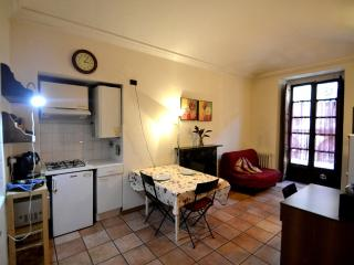Torino Italy Vacation Rentals - Home