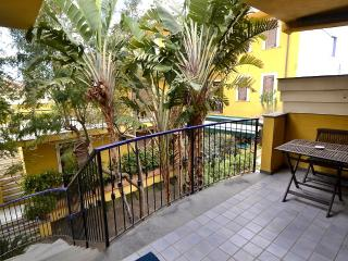 Milazzo Italy Vacation Rentals - Home
