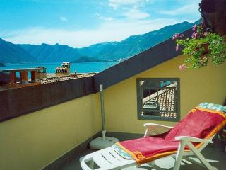 Bellagio Italy Vacation Rentals - Home