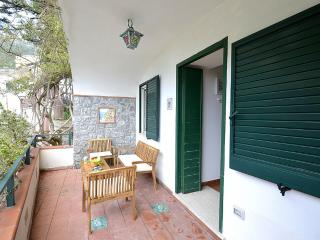 Erchie Italy Vacation Rentals - Home