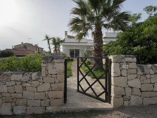 Scoglitti Italy Vacation Rentals - Home