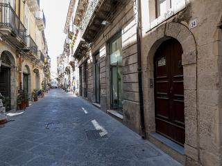 Siracusa Italy Vacation Rentals - Home
