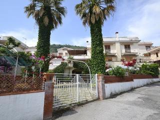 Seiano Italy Vacation Rentals - Home