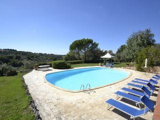Montemerano Italy Vacation Rentals - Home