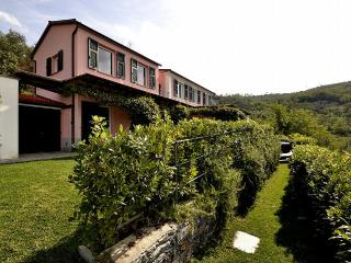 Lavagna Italy Vacation Rentals - Home