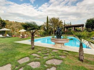 Rigomagno Italy Vacation Rentals - Home