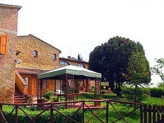 San Gimignano Italy Vacation Rentals - Home