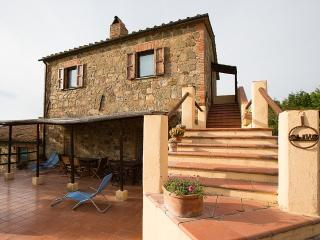 San Quirico d'Orcia Italy Vacation Rentals - Home