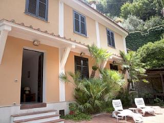 Ravello Italy Vacation Rentals - Home