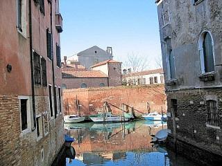 Venezia Italy Vacation Rentals - Home
