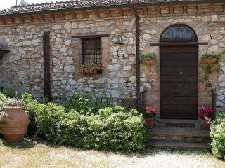 Narni Italy Vacation Rentals - Home