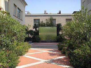 Roma Italy Vacation Rentals - Home