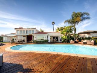 San Diego California Vacation Rentals - Villa