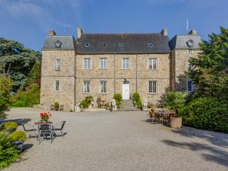 Tamerville France Vacation Rentals - Home