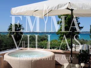 Sirmione Italy Vacation Rentals - Villa