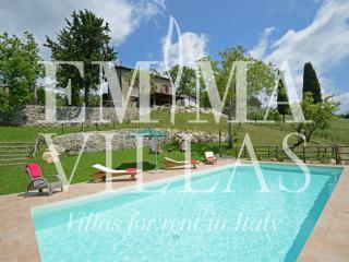 Grosseto Italy Vacation Rentals - Villa