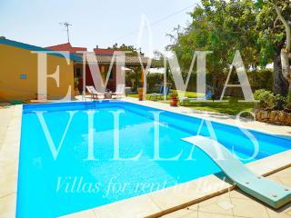 Ispica Italy Vacation Rentals - Villa