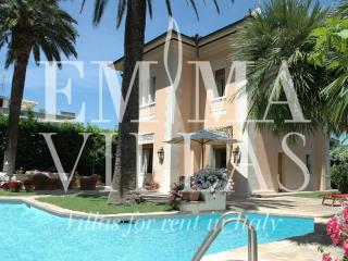 Santa Marinella Italy Vacation Rentals - Home