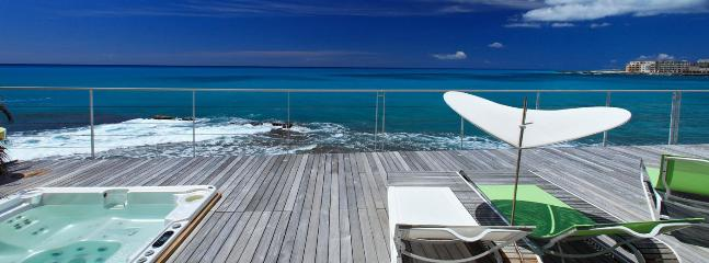 The Yacht At Ocean Edge 3 Bedroom SPECIAL OFFER The Yacht At Ocean Edge 3 Bedroom SPECIAL OFFER