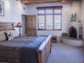 Tesuque New Mexico Vacation Rentals - Home