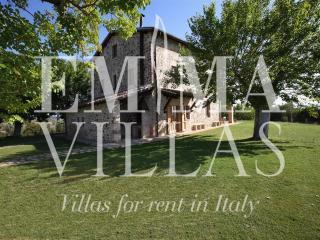 Colonnetta Di Prodo Italy Vacation Rentals - Villa