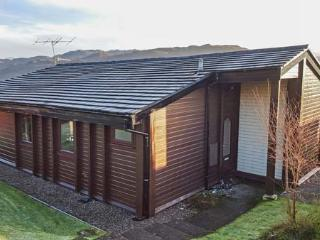 Lochcarron Scotland Vacation Rentals - Home