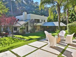 Beverly Hills California Vacation Rentals - Villa