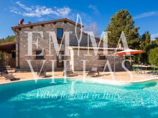 Arcidosso Italy Vacation Rentals - Villa