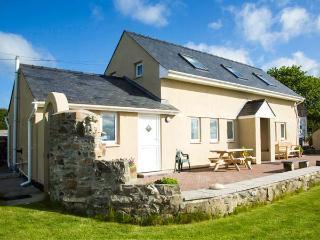 Malltraeth Wales Vacation Rentals - Home
